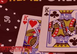 Langkah Jadi Member Situs Slot Online Paling Menguntungkan