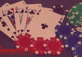 Main PKV Games dengan Modal Terbatas Deposit Pulsa Jawabannya