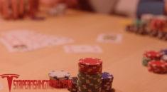 Tips Penting Sebelum Main Aplikasi Poker Online, Simak Ini