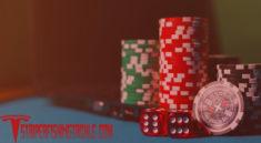 Keuntungan Main di Situs Rajapoker88 Terpercaya untuk berjudi Online