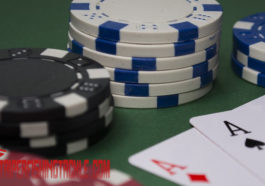 Tipe Pemain Judi Poker88 yang Perlu Diwaspadai