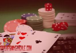 Inilah Tips Deposit PKV Games Supaya Lebih Mudah