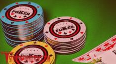 Rajapoker Situs Domino Sekarang Dapat Transaksi bisnis dengan Pulsa